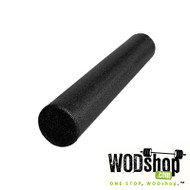 WODshop High Density Pro Foam Roller - 36""