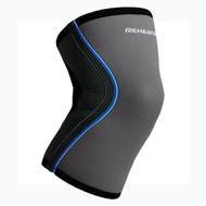 Rehband 7751 Knee Sleeve