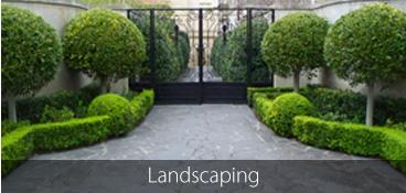 fpamini-landscaping.jpg