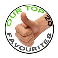 top20favouriteslogo2.jpg