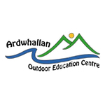 ardwhallan-education-centre.jpg