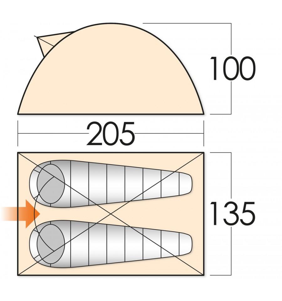 beat-200.jpg
