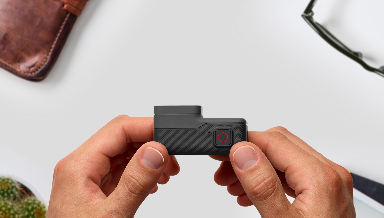 black-pdp-one-button.jpg