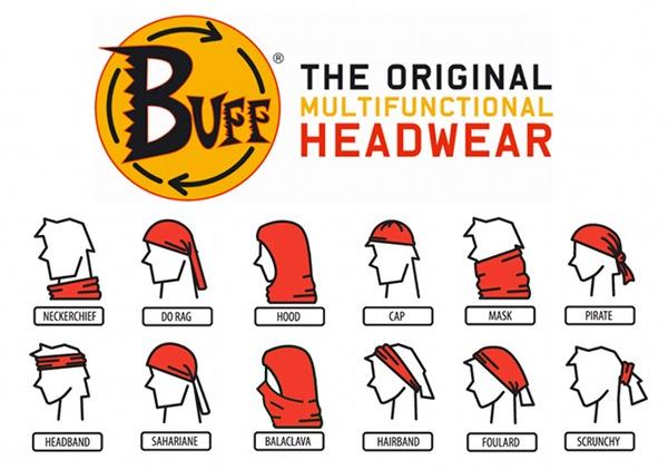 buff-headwear.jpg