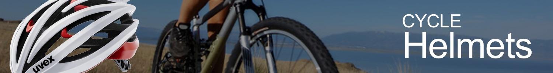 cycle-helmets.jpg