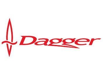dagger-kayak-logo.jpg