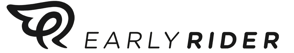 early-rider-logo.png