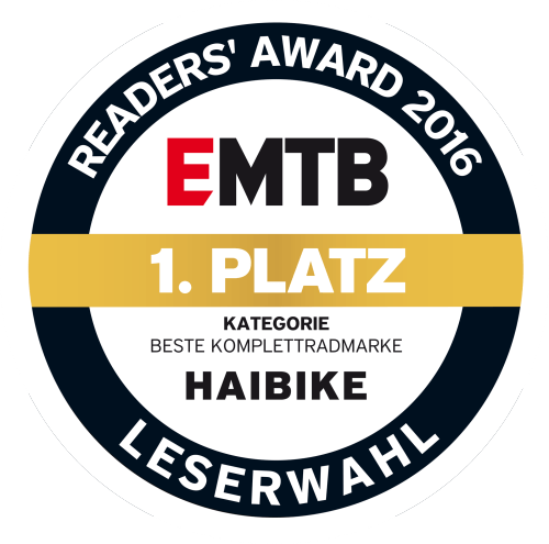 emtb-readers-award-beste-2016.png