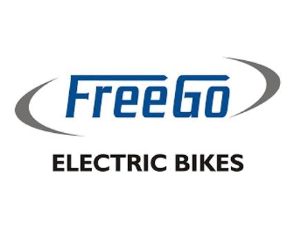 freego-logo.jpg