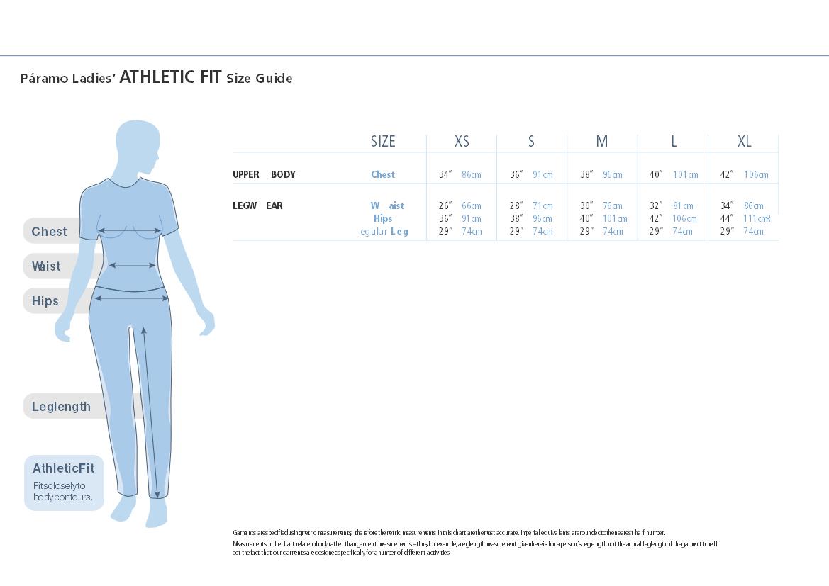 ladies-easy-fit-size-guide-2.jpg
