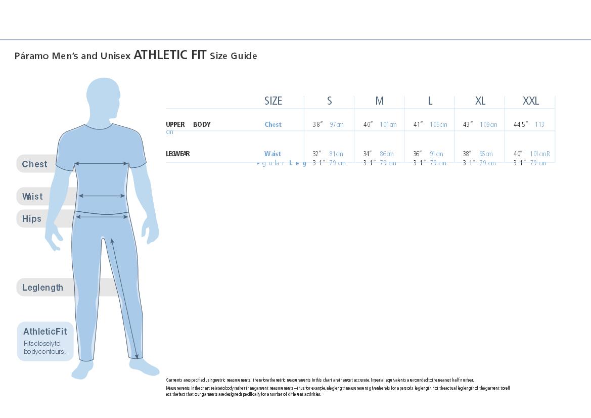 men-s-easy-fit-size-guide1.1.jpg