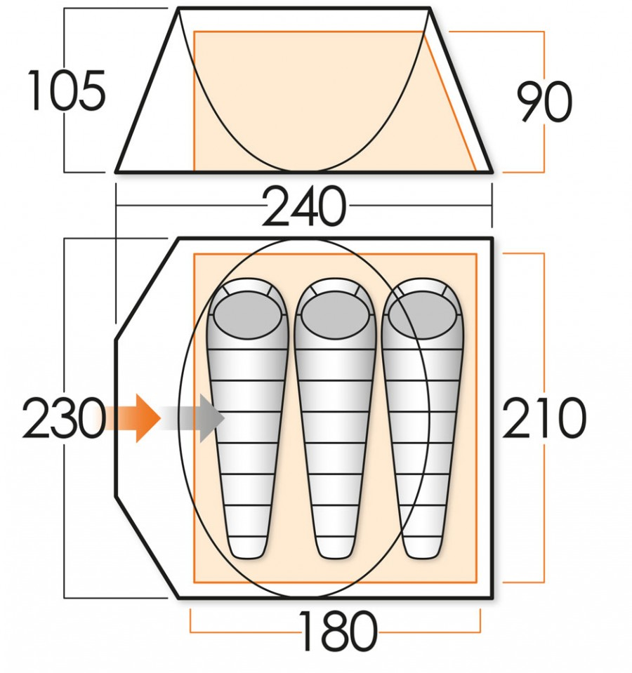 pop-300-ds.jpg