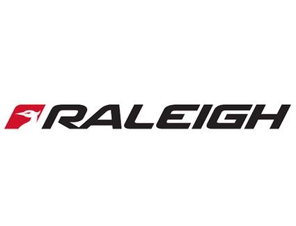 raleigh-logo.jpg