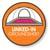 vango-2014-icon-linked-in-groundsheet.jpg