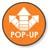 vango-2014-icon-pop-up.jpg