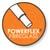 vango-2014-icon-powerflex-fibreglass-poles.jpg