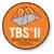 vango-2014-icon-tbs-ii-tension-band-system.jpg