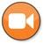 vango-2014-icon-video-available.jpg