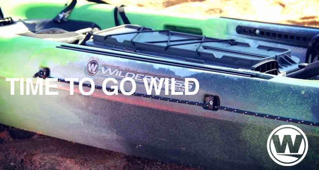 wilderness-pic1.jpg