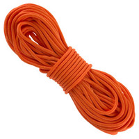 NITE IZE 550 PARACORD | ORANGE