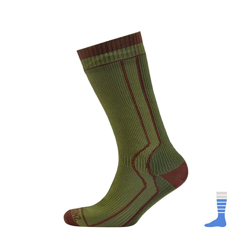 Trekking Sock