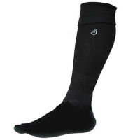 P3 Sports Socks Black