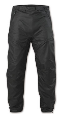 Mens Quito Trousers