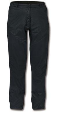 Ladies Velez Adventure Trousers