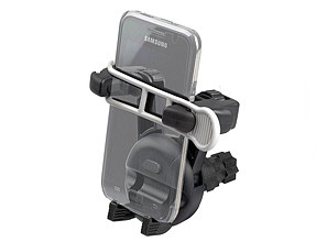 Mobi Universal Mobile Device Holder