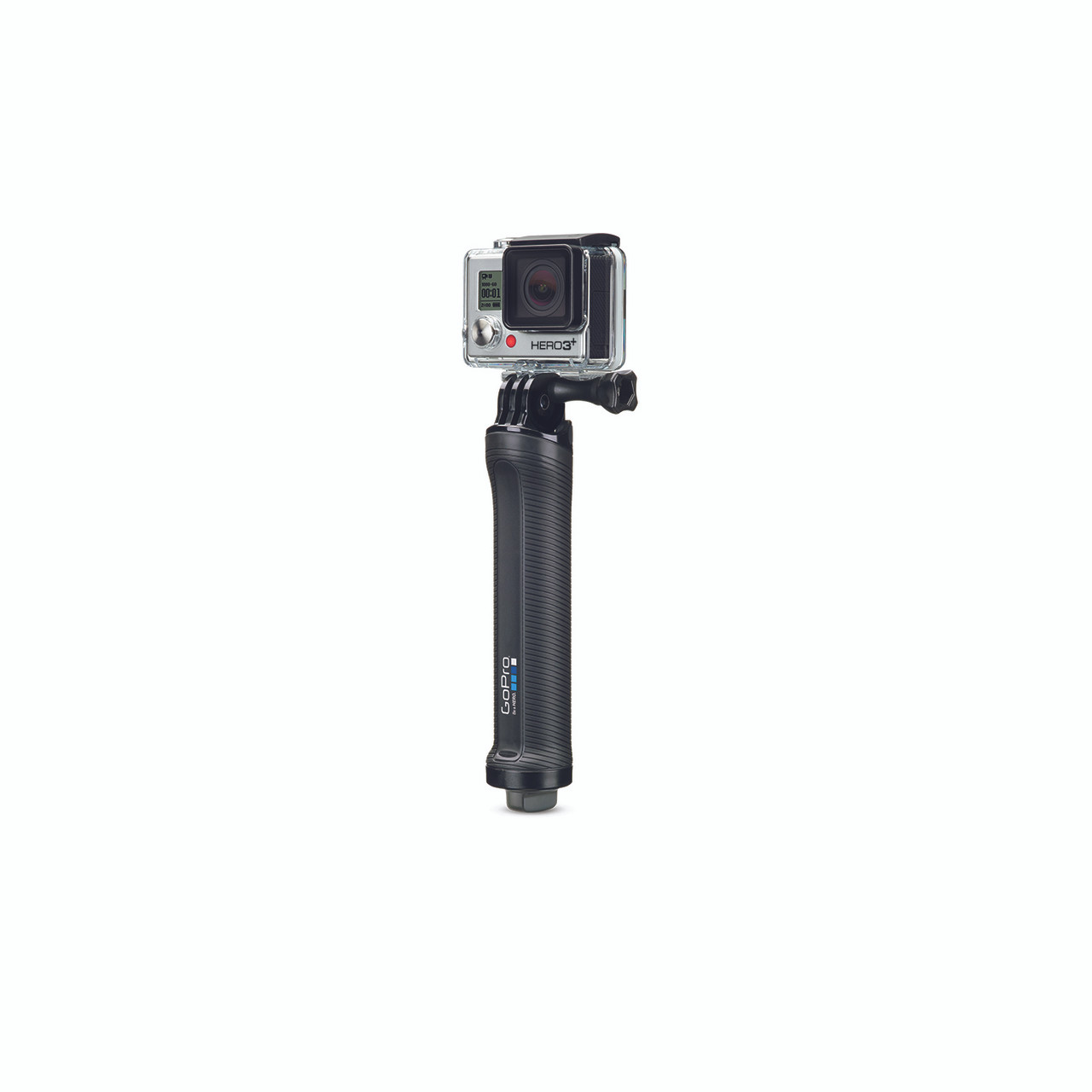GoPro 3 Way Arm