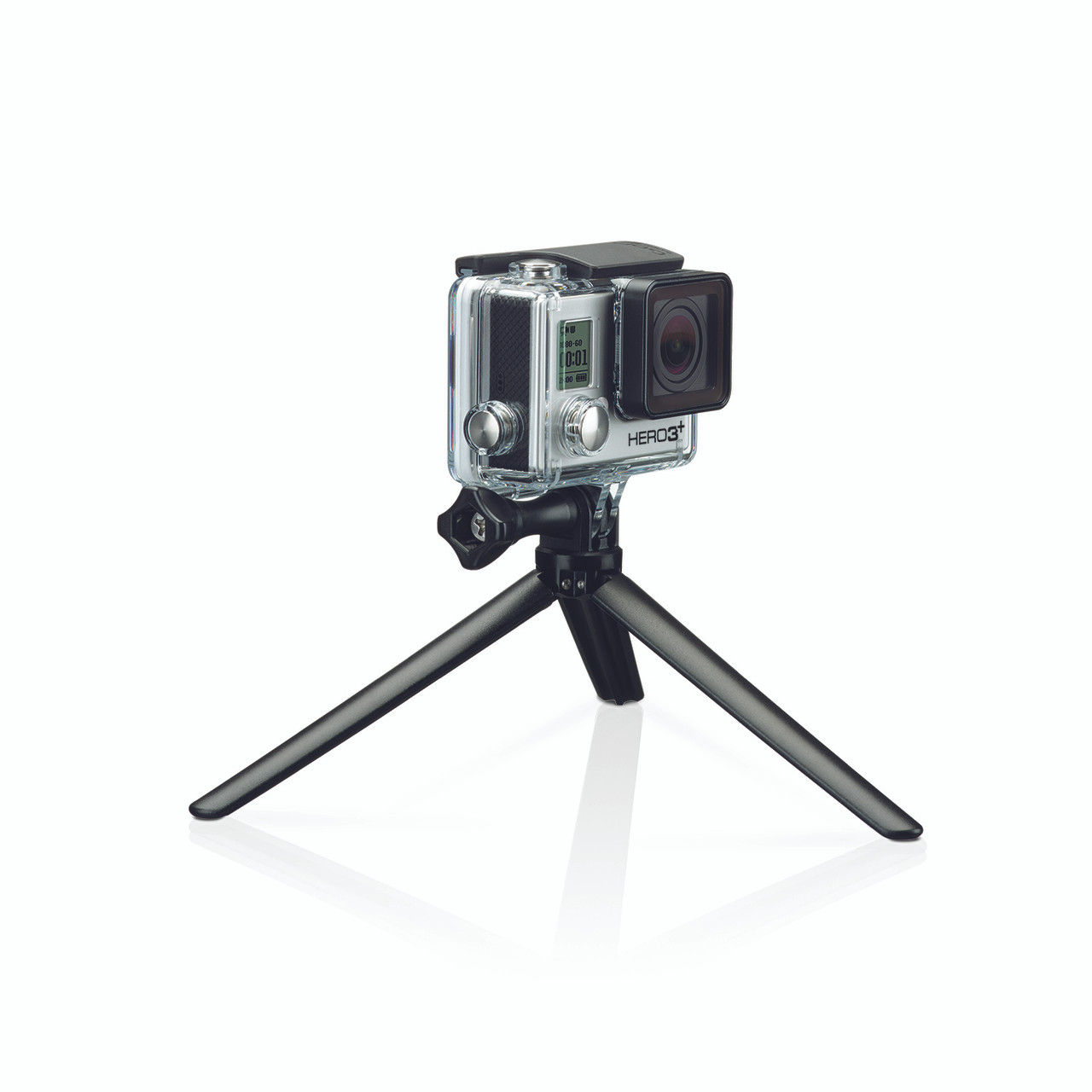GoPro 3 Way Tripod