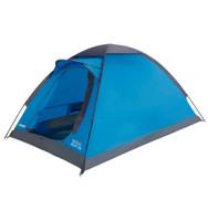 Beat Tent Blue
