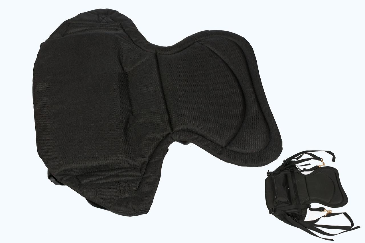 Kayak Basic Seat