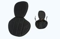 Komfort Pro Seat