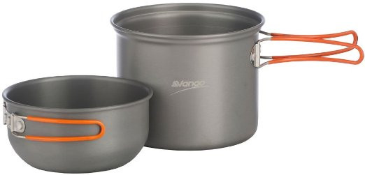 Vango Cook Kit 2 Person