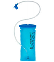 VANGO HYDRANT 2L HYDRATION BLADDER