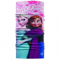 DISNEY FROZEN JUNIOR BUFF