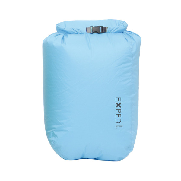 EXPED FOLD DRYBAG XXL 40LITRES