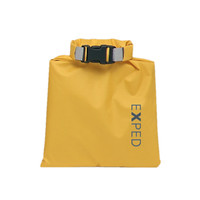 EXPED CRUSH DRYBAG XXS