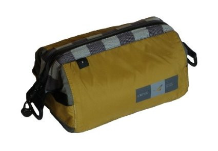 EXPED CARGO DRYBAG SMALL