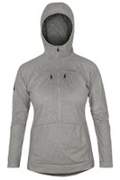 Paramo Ladies Ventura Fleese