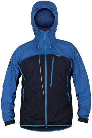 Paramo Enduro Windproof Jacket