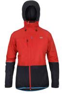 Ladies' Ventura Windproof Jacket