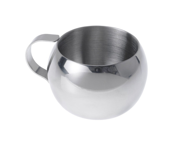 GSI DOUBLE WALLED ESPRESSO CUP
