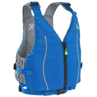 QuestPFD Blue