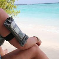 Armband Case