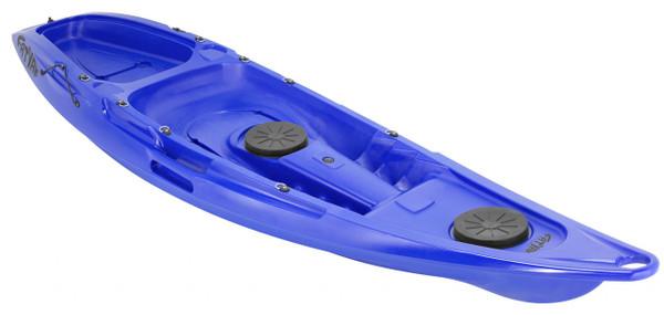 Fatyak Kaafu Surfing & Fishing Kayak
