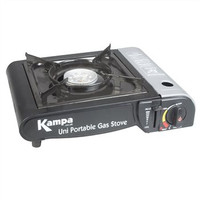 KAMPA PORTABLE GAS STOVE
