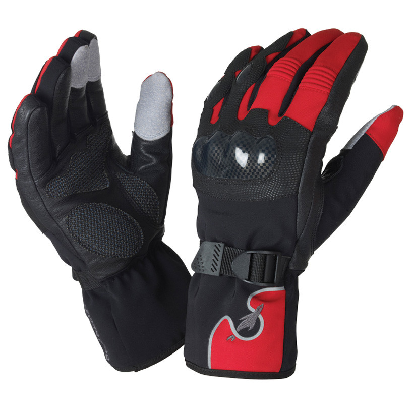 SealSKinz Handle Bar Glove