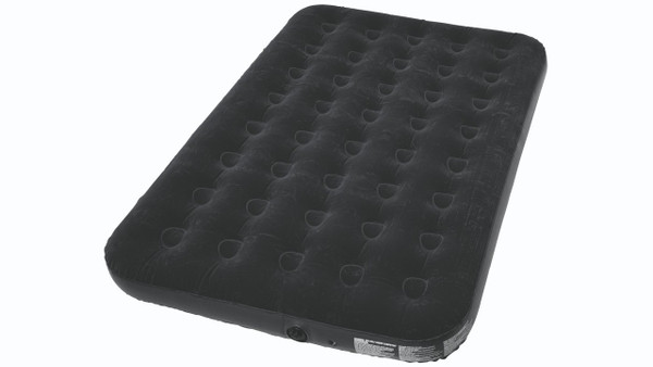 OUTWELL DOUBLE AIRBED